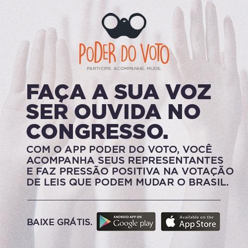 img2-voto-19887.jpg