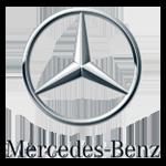 cba83b953 Mercedes diz que não fechará fábrica mineira - UGT - União Geral dos ...