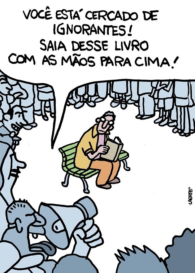 expo_paulista_laerte_01.jpg
